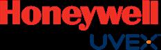 UVEX Eyeglasses logo